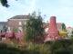 Aardvark, Arnhem