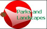 Parks and Landscapes